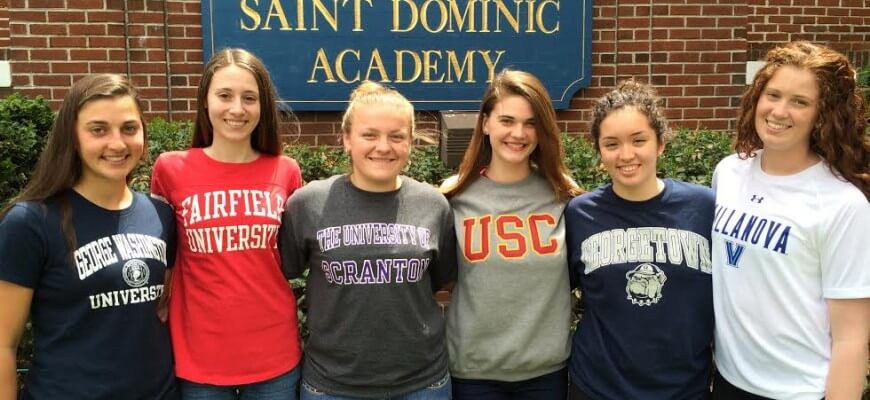 Colleges 1-2015