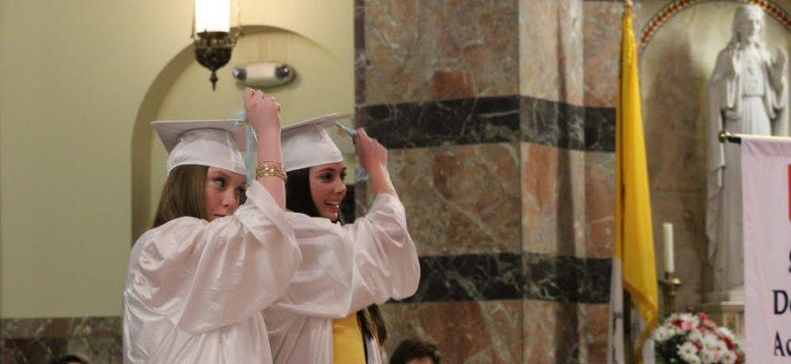 Graduation Slider 5