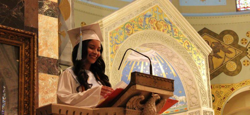 Graduation Slider 4