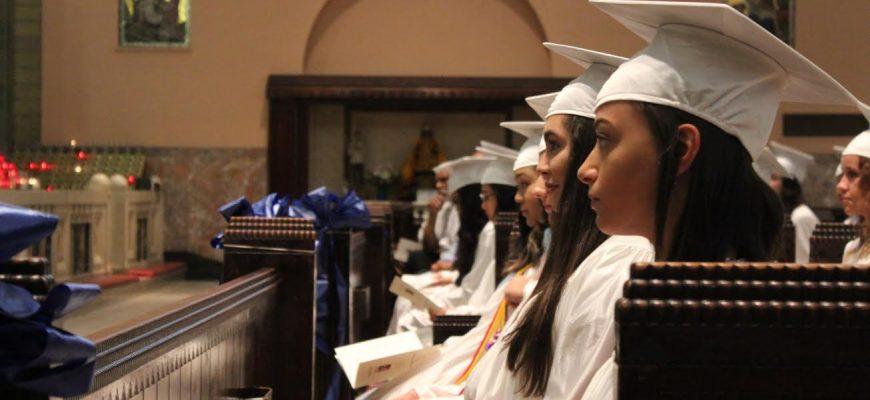 Graduation Slider 3