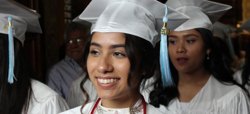 Graduation Slider 6