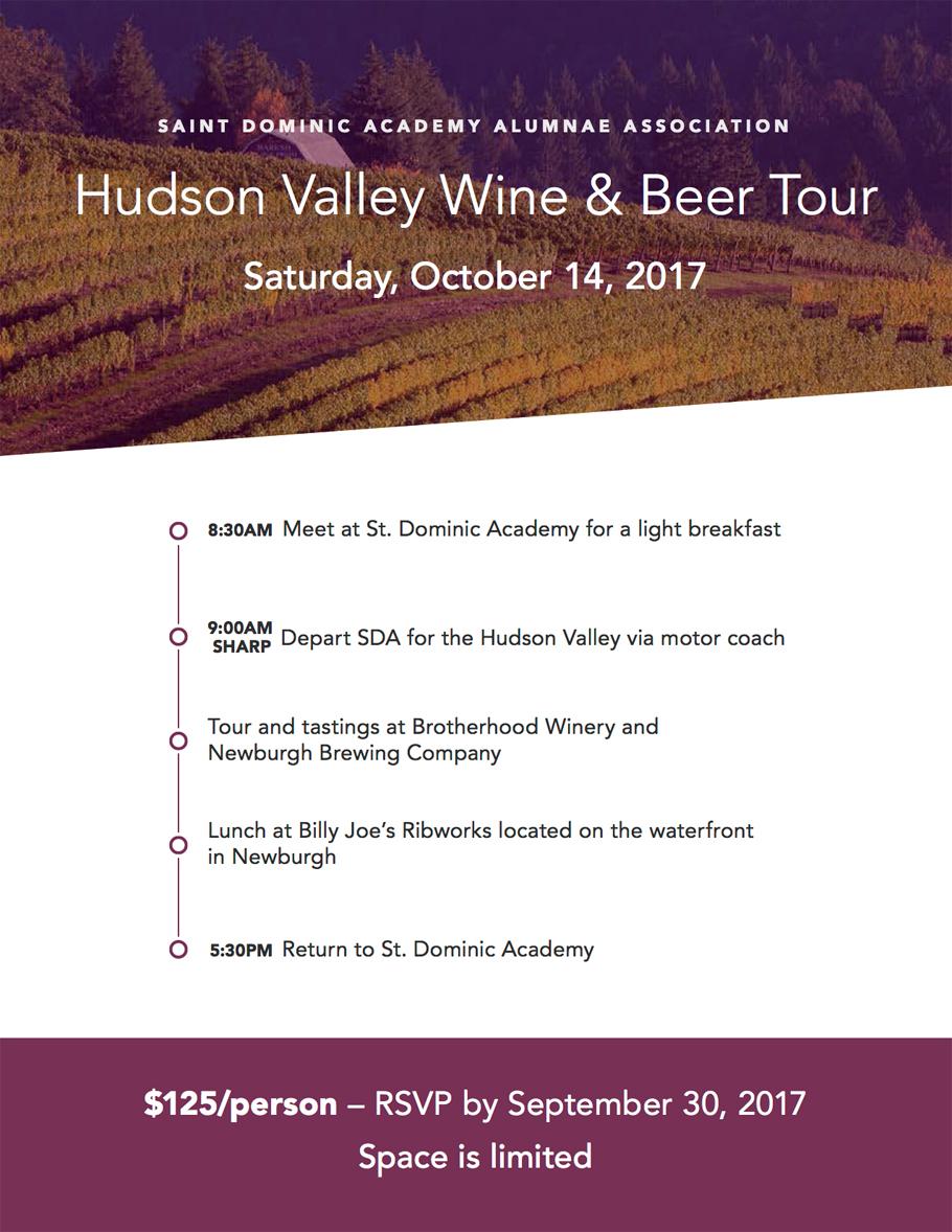 Edit for web SDA Wine Flyer