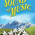 Saint Dominic Academy to Present The Sound of Music