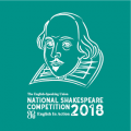 SDA Junior Competes in Shakespeare Competition