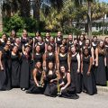 SDA Glee Club is SUPERIOR!