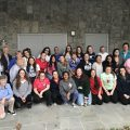 Students Attend Dominican Preaching Conference