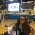 SDA Junior Attends HOBY