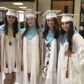 Saint Dominic Academy Recognizes AP® Scholars