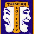 SDA Announces Members of International Thespian Society